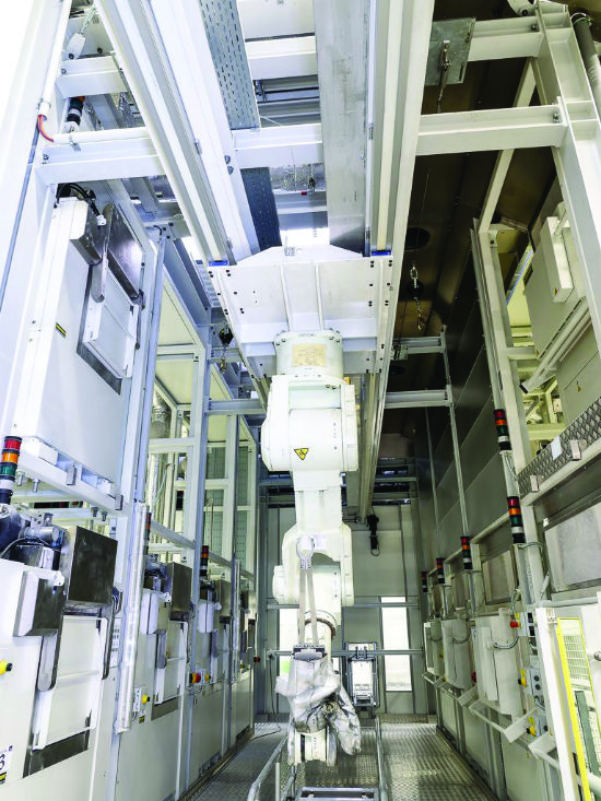 6-axis, 