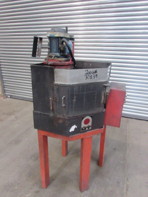 Manufacturer: AMADA