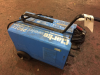 Clarke 260TE Turbo Arc Welder, Torch and Clamp