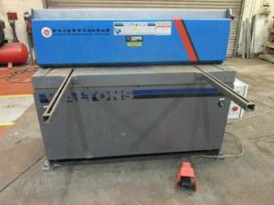 Model: WPS-1250-3