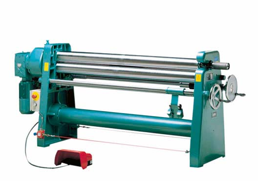 Creative Woodworking Machinery Dealers With Excellent Image In Uk | Egorlin.com