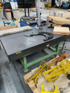 Granite Surface Table  (3283)