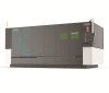 Xlase X3015 Fibre Laser Cutting Machine