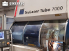 Trumpf TruLaser Tube 7000 Laser Cutting Machine