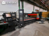AMADA F0 3015 Laser Cutting Machine