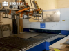 Trumpf Trumatic L3030 laser cutting machine