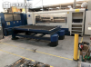 Trumpf Trumatic L2530 Laser Cutting Machine