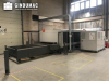 Bystronic BySprint Fiber 3015 Fiber Laser Cutting Machine