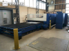 Trumpf Trumatic L4030 Laser Cutting Machine