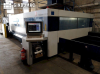 Trumpf TruLaser 8000 Laser Cutting Machine