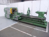 Oil Country Lathe, 850mm x 3000mm, 420mm Spindle Bore