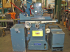 JONES & SHIPMAN 540 Surface Grinder.