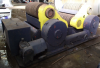 Used Bode 100 Ton Self Aligning Rotators- Only £11000