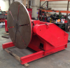 Used Bode 5  Heavy Duty Ton Welding Positioner
