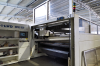 LVD IMPULS 6020 laser cutting machine