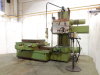 Horizontal Boring/Facing Machine, 75mm Spindle