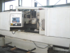 ELB WN 012 Unicon 1,200 x 470 mm Surface Grinding Machine