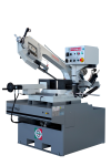 NEW Ercolina TB60 Tube Bending Machine