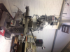 BRIDGEPORT Turret Milling Machine - used