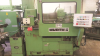 HURTH KF32A (1981) Twin Spindle Automatic Spline Milling Machiner