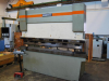 DONEWELL 50 - 2500 H CNC Press Brake