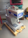 NEW MACKMA MB76 Rotary-Draw Tube Bender