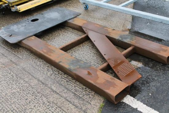 woodworking machinery auctions northern ireland | Quick ...