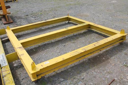 Woodworking Machinery Ireland With Innovative Creativity ...