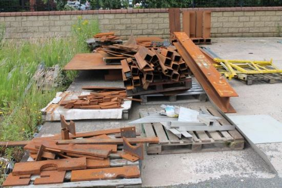 Used Woodworking Machinery For Sale In Northern Ireland