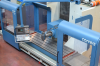 CORREA CF25/25 - 2002 CNC Milling machine - Bed type
