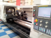 NEW: Tuscan LC34 x 4000 CNC Lathe with Fanuc Oi TD Control