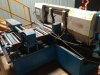 USED BIGSTONE CF530HBM Automatic bandsawing machine