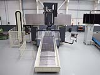CORREA FP 40/40 S ATC UDG Bed Type Milling Machine