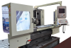 CORREA A10 - 9560412 CNC Milling machine - Bed type