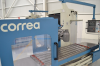 CORREA CF22 - 9670107 CNC Milling machine - Bed type