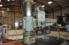 STANKO 2M57 2,000mm Radial Drilling Machine