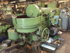 Arter Ring Grinder model B24, 25 dia chuck