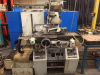 Dedtru Surface Grinder Model 2888-0000 with centreless attachment