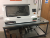 Denford Microrouter V5 Pro, 2004, 240Volts, Single Phase, 1.5HP, 23000RPM Max, 150kgs
