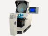Profile Projector HB12 / HB16