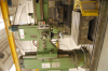Kitchen Walker KWM50-1600 6ft Radial Drill