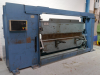 100 x 1/4 / 2540mm x 6mm Hydraulic Box & Pan Folder