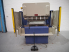 45 ton x 1200mm hydraulic upstroke Press Brake.