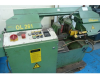 SILOMA FULLY AUTOMATIC HORIZONTAL BAND SAW