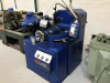 DORMER Model 100 Automatic Hydraulic Drill Grinding Machine