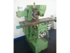 GATE GIEWONT MODEL 0 UNIVERSAL MILLING MACHINE