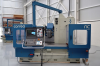 CORREA CF17 - 9685607 CNC Milling machine - Bed type
