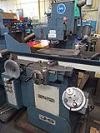 JONES & SHIPMAN 540P SURFACE GRINDER