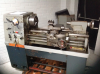 COLCHESTER Student 1800 Gap Bed Centre Lathe