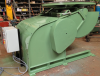 Used Bode 8 Ton Welding Positioner
